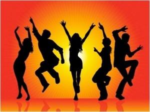Dans je leven